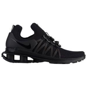 NIB Nike Shoes | Shox Gravity in Black
